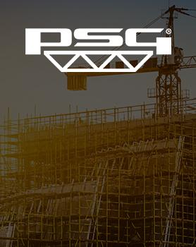 PSG - International, a.s.